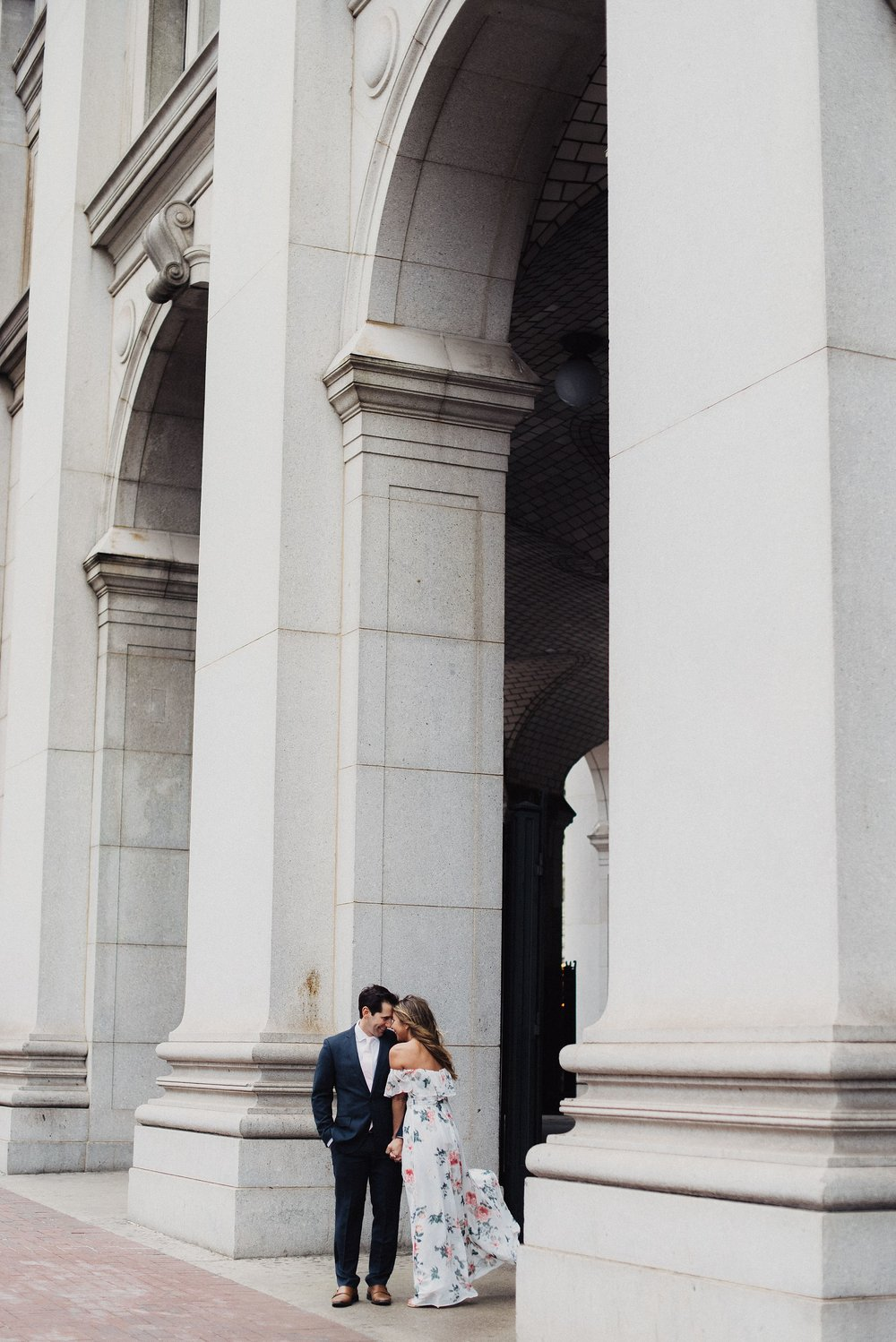 New York City Wedding Photographer Eden Strader