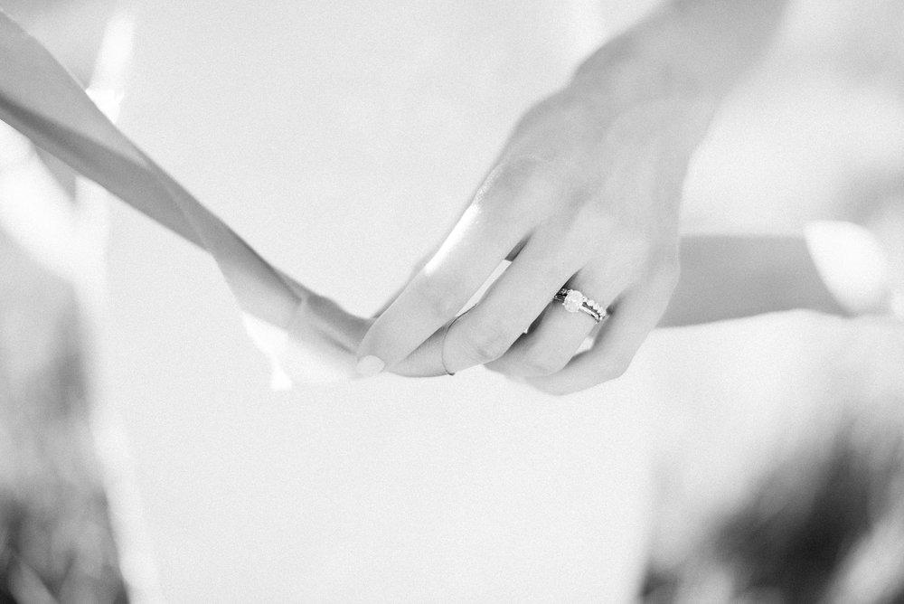 Wedding Details Eden Strader
