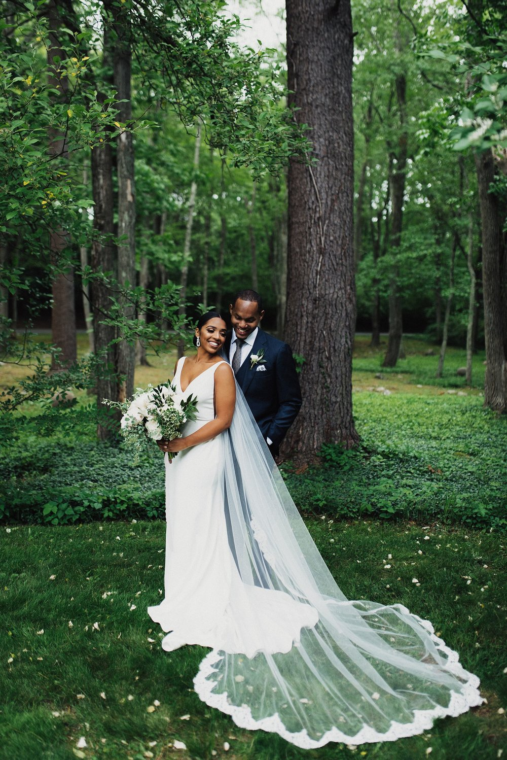 connecticut wedding photographer eden strader