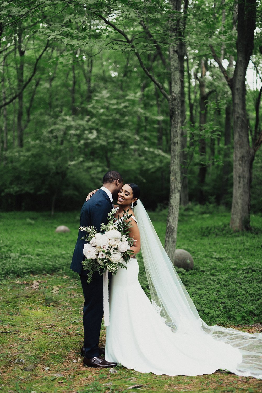 best connecticut wedding photographers