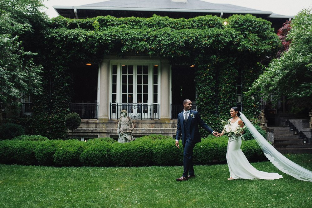 wedding venues in connecticut lord thompson manor