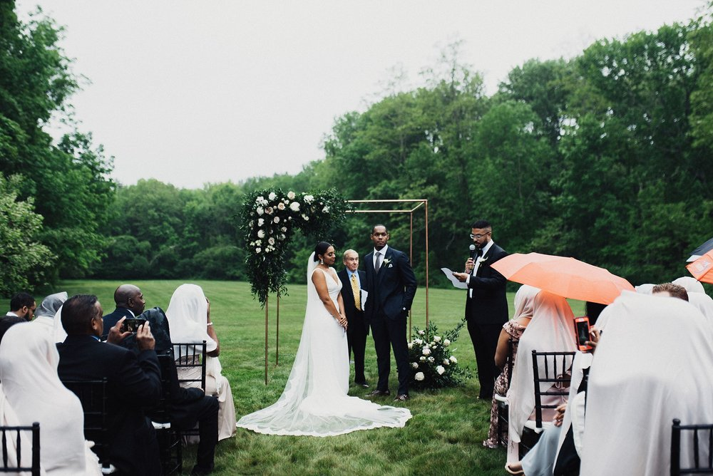 best wedding venues in connecticut lord thompson manor