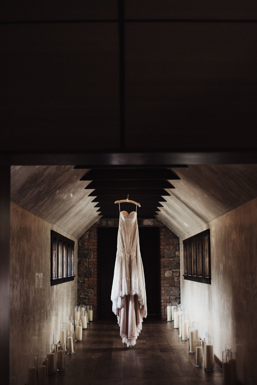 Best wedding photographers in NYC