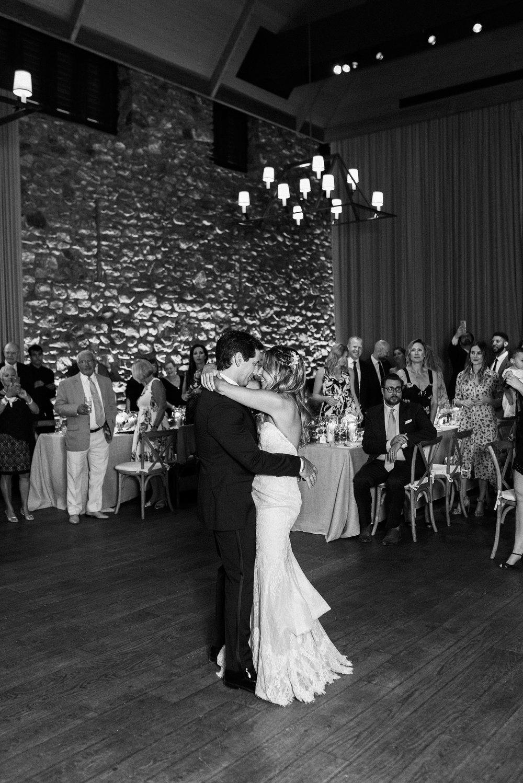 top wedding photographer in new york city NY