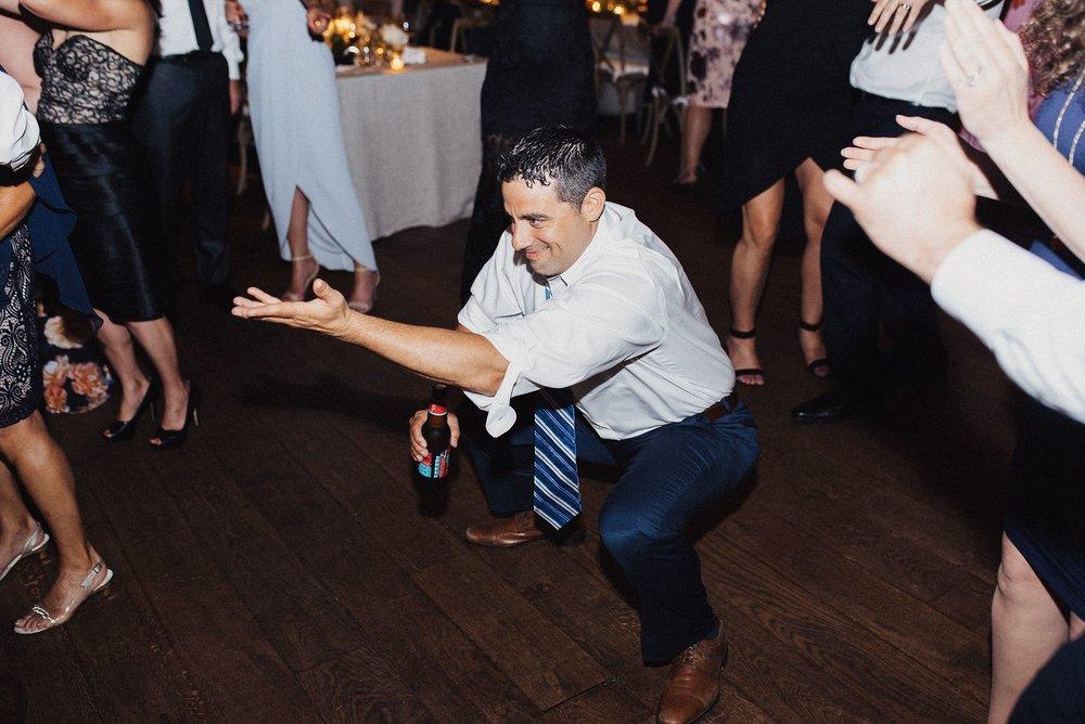 best new york city wedding photographer