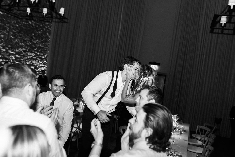 best NYC wedding photographer