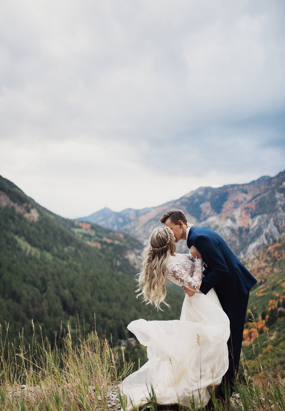 edenstraderphotography-fall-canyon-bridals.jpg