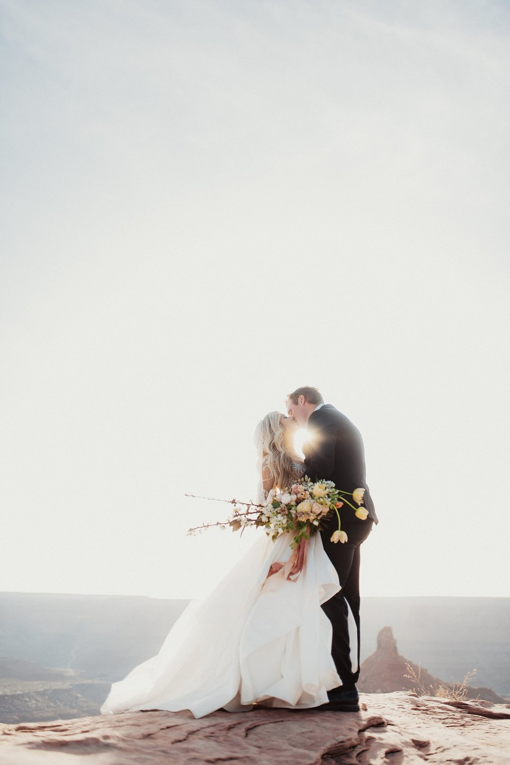 edenstraderphotography-dead-horse-point-bridals.jpg