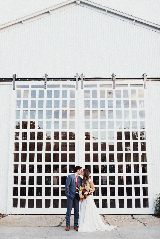 eden strader photography white shanty wedding