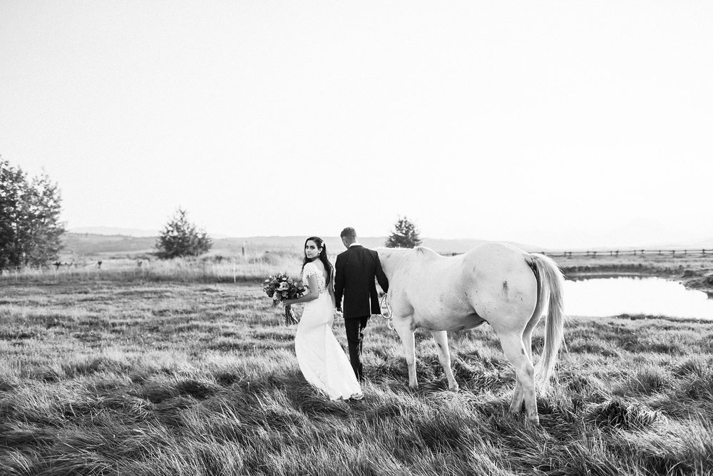 diamond-cross-ranch-wedding-edenstraderphotography_3622.jpg