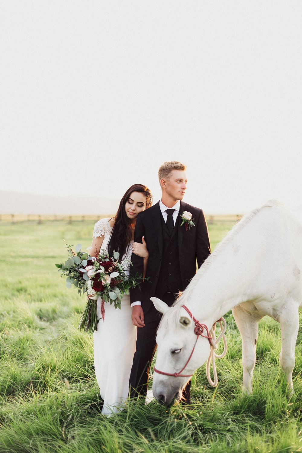 diamond-cross-ranch-wedding-edenstraderphotography_3624.jpg