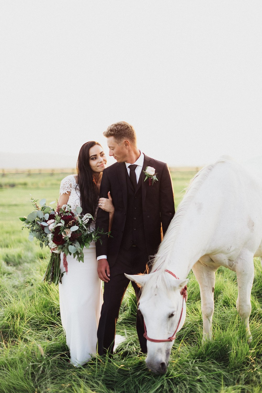 diamond-cross-ranch-wedding-edenstraderphotography_3625.jpg