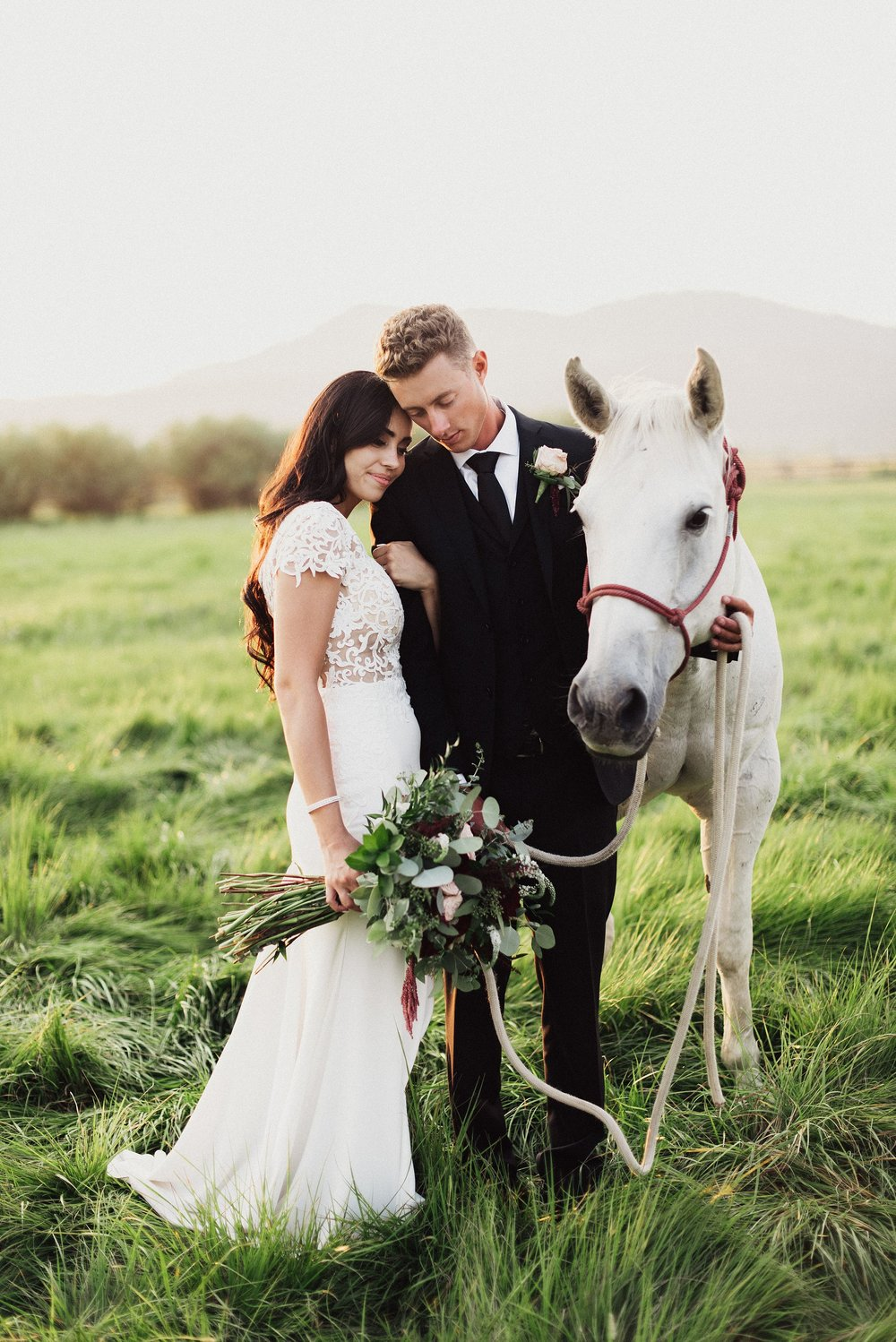 diamond-cross-ranch-wedding-edenstraderphotography_3631.jpg