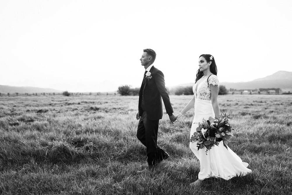 diamond-cross-ranch-wedding-edenstraderphotography_3634.jpg