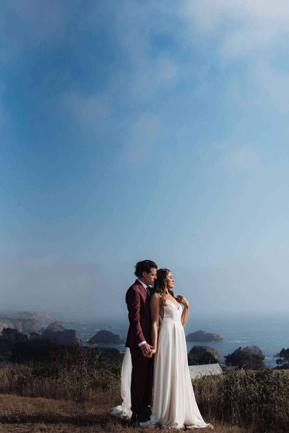 cuffeys-cove-wedding_3821.jpg