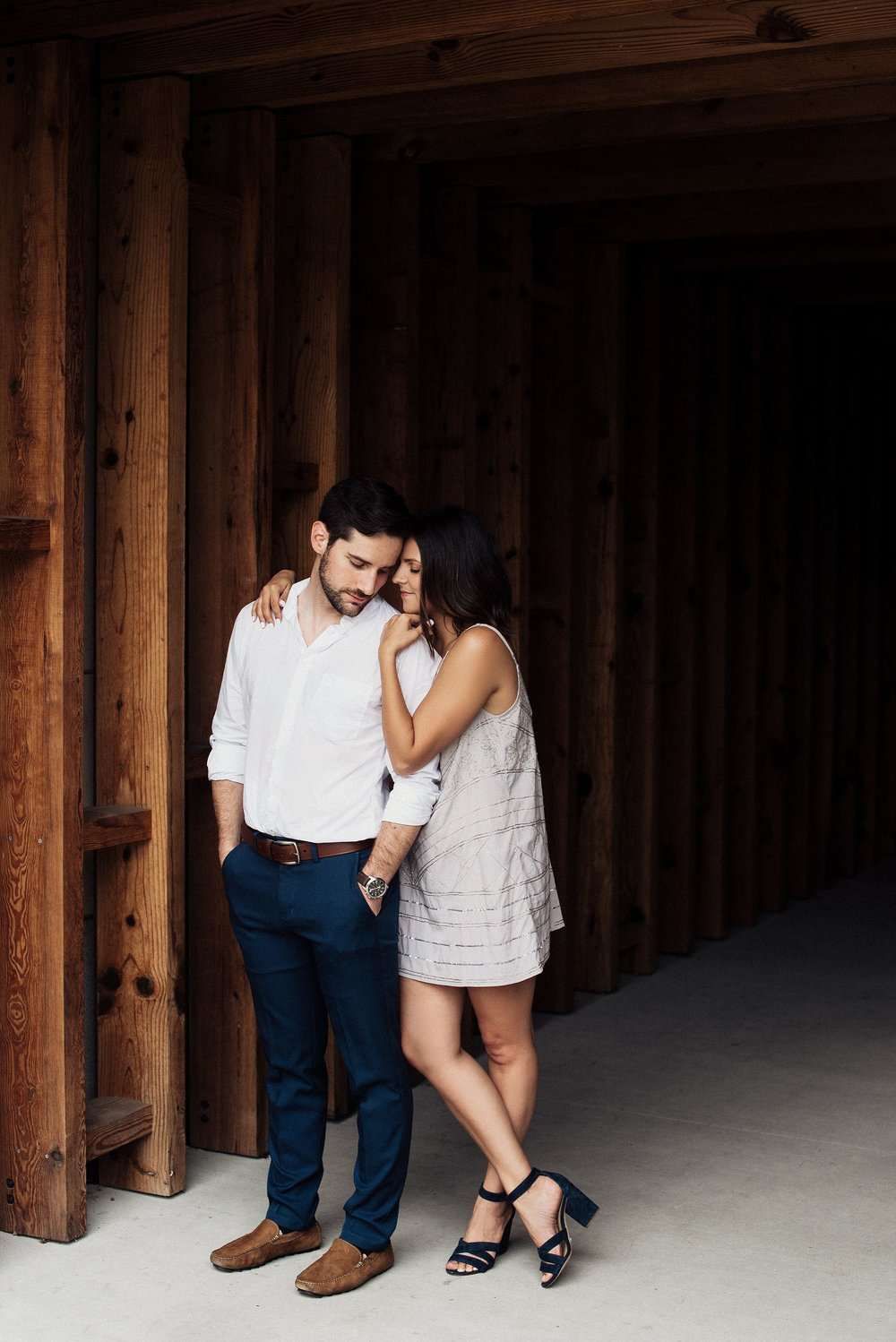 dumbo-brooklyn-engagement-session_3950.jpg