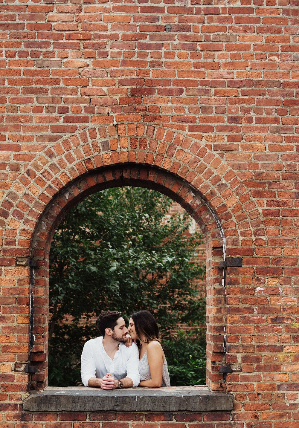 dumbo-brooklyn-engagement-session_3956.jpg