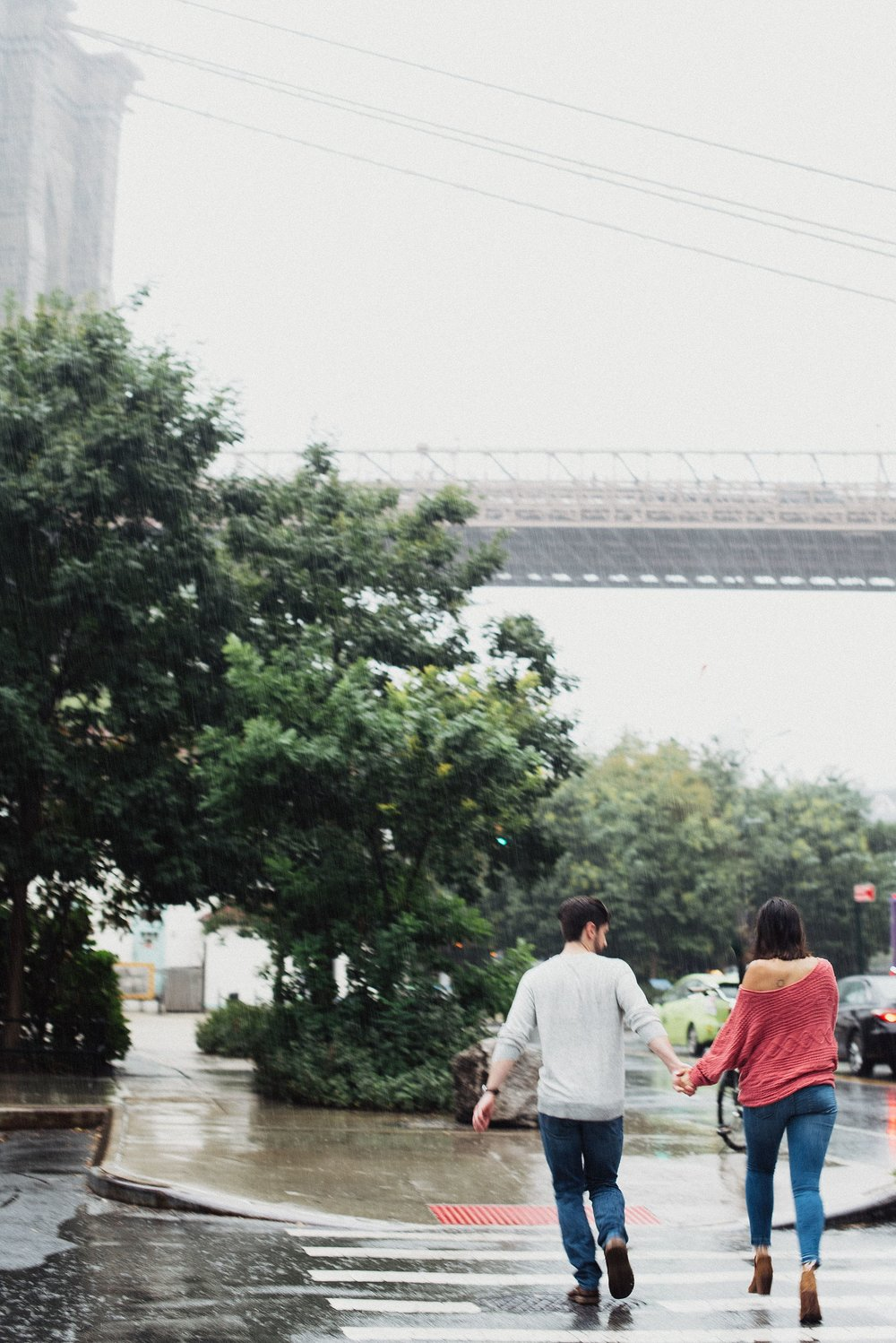 dumbo-brooklyn-engagement-session_3967.jpg