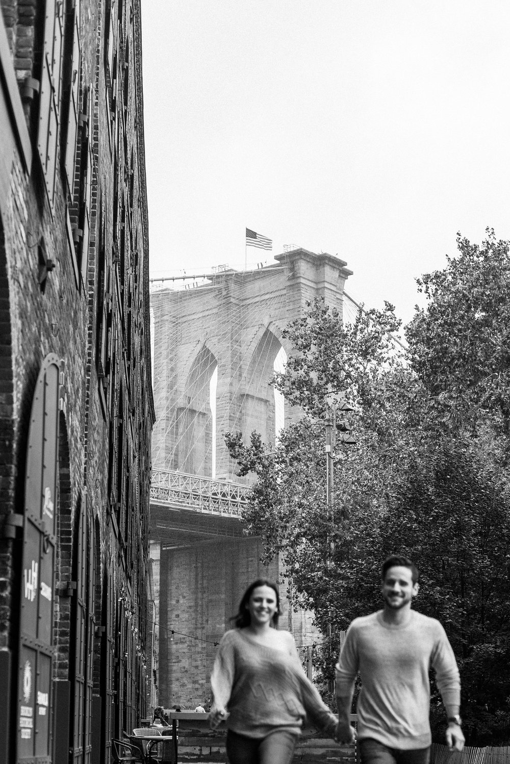 dumbo-brooklyn-engagement-session_3966.jpg