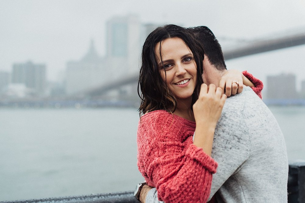 dumbo-brooklyn-engagement-session_3973.jpg