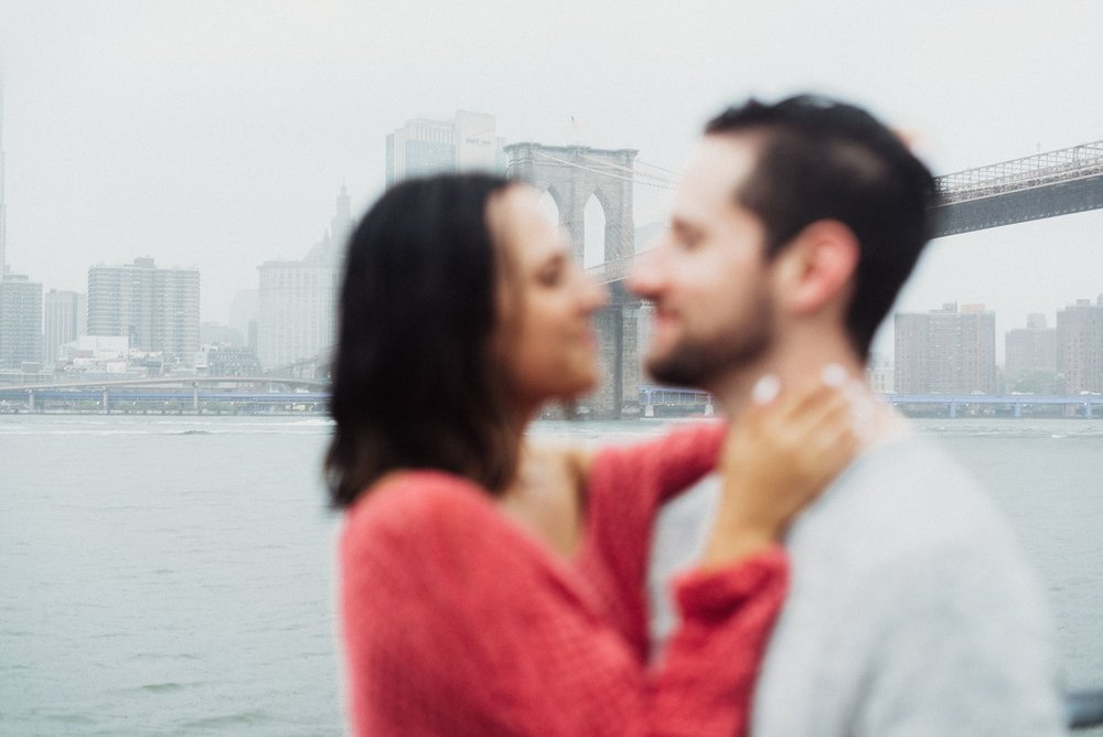 dumbo-brooklyn-engagement-session_3974.jpg