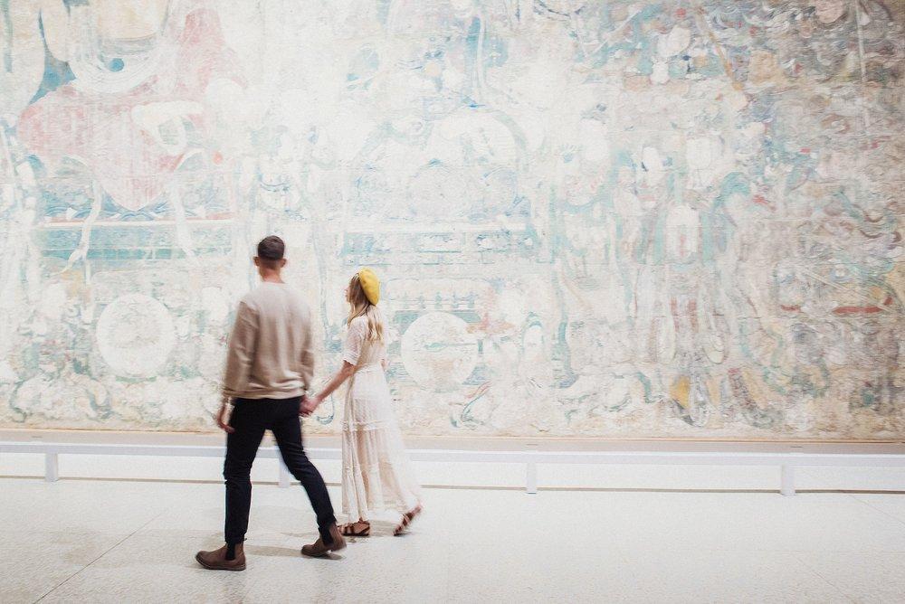 metropolitan-museum-of-art-engagement-session_4003.jpg