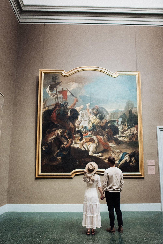 metropolitan-museum-of-art-engagement-session_3998.jpg