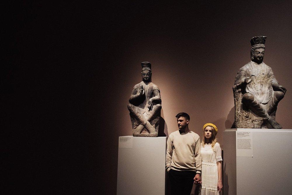 metropolitan-museum-of-art-engagement-session_4000.jpg