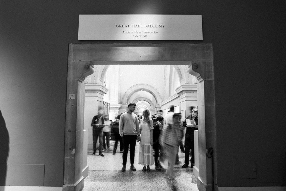 metropolitan-museum-of-art-engagement-session_4001.jpg