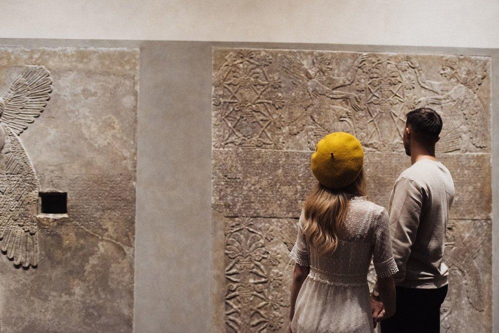 metropolitan-museum-of-art-engagement-session_4004.jpg