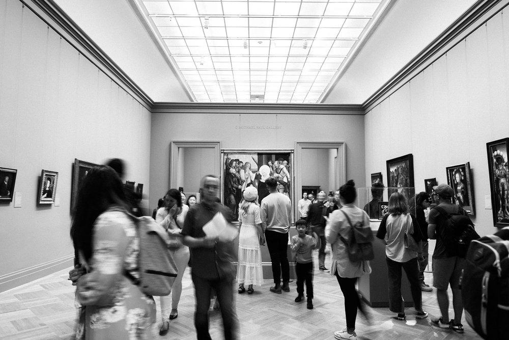 metropolitan-museum-of-art-engagement-session_4005.jpg