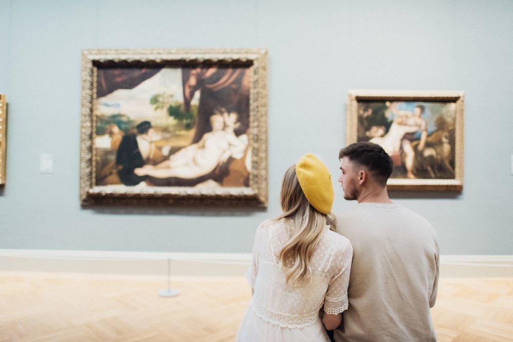 metropolitan-museum-of-art-engagement-session_4007.jpg