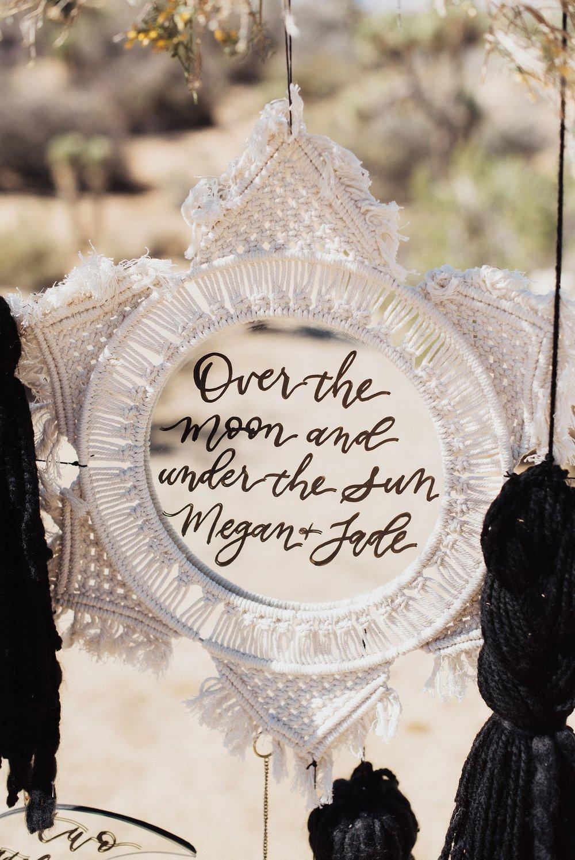 cactus-moon-retreat-wedding_4066.jpg