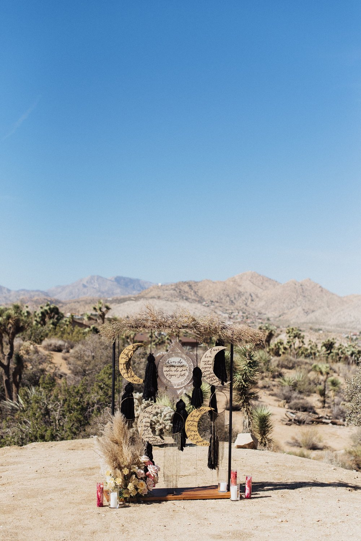 cactus-moon-retreat-wedding_4065.jpg