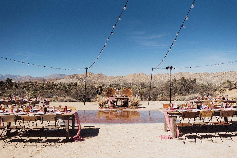cactus-moon-retreat-wedding_4067.jpg