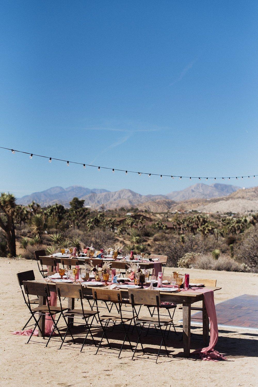 cactus-moon-retreat-wedding_4068.jpg