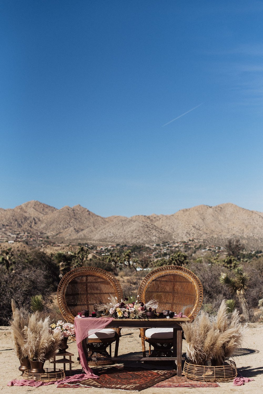 cactus-moon-retreat-wedding_4073.jpg
