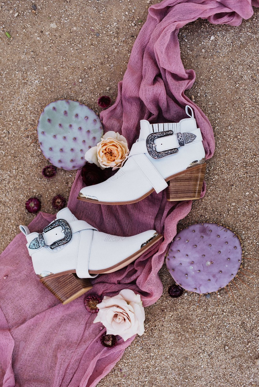 cactus-moon-retreat-wedding_4079.jpg