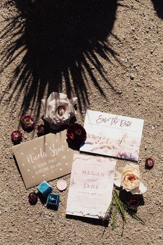 cactus-moon-retreat-wedding_4080.jpg