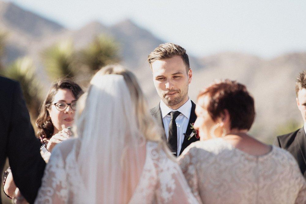 cactus-moon-retreat-wedding_4098.jpg