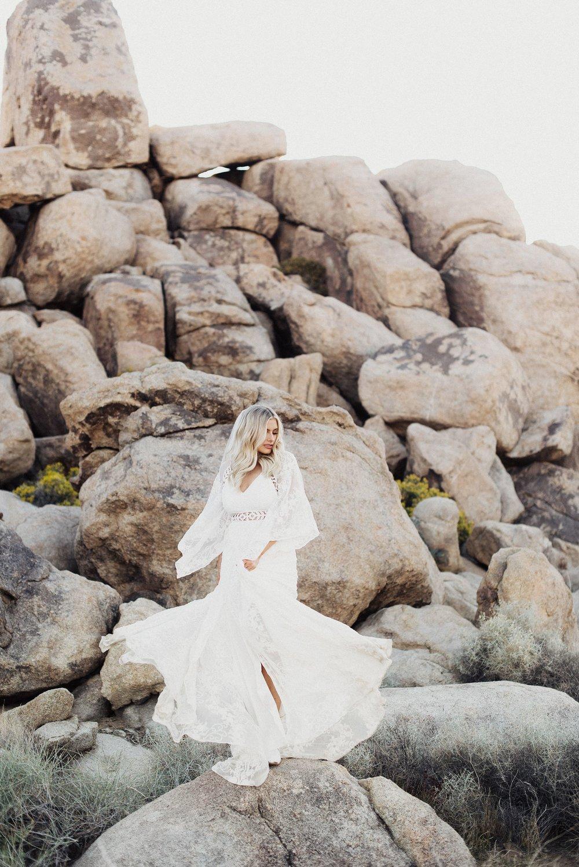 cactus-moon-retreat-wedding_4119.jpg