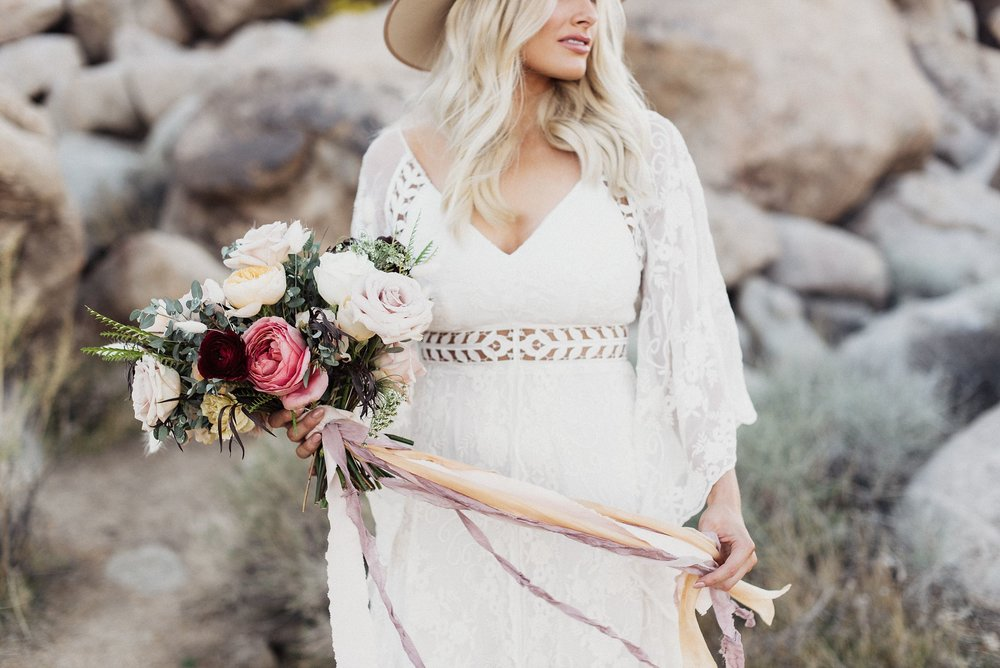 cactus-moon-retreat-wedding_4121.jpg