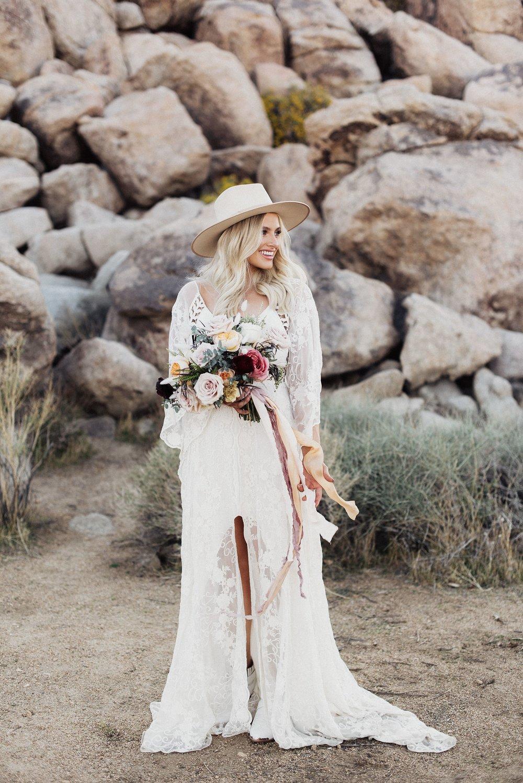 cactus-moon-retreat-wedding_4120.jpg