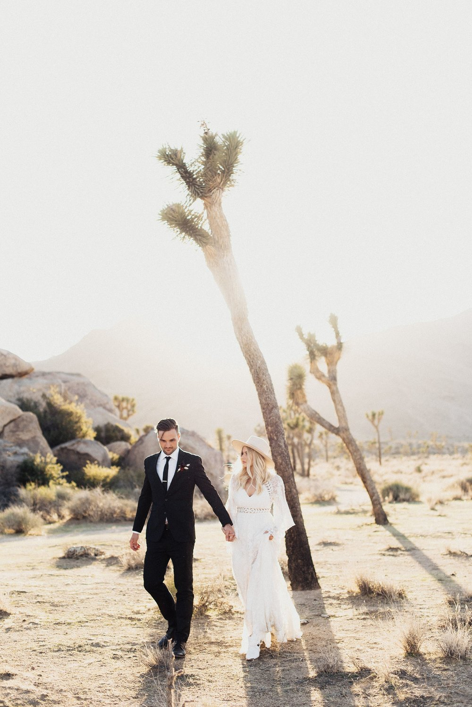 cactus-moon-retreat-wedding_4132.jpg