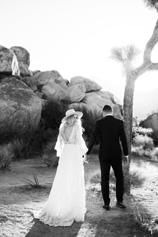 cactus-moon-retreat-wedding_4135.jpg