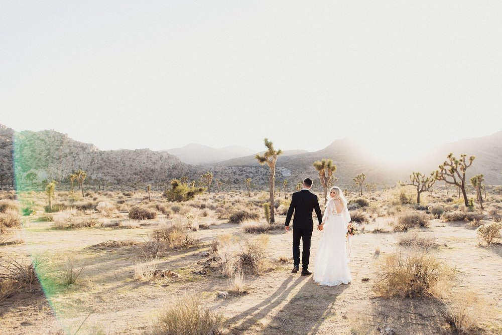 cactus-moon-retreat-wedding_4140.jpg