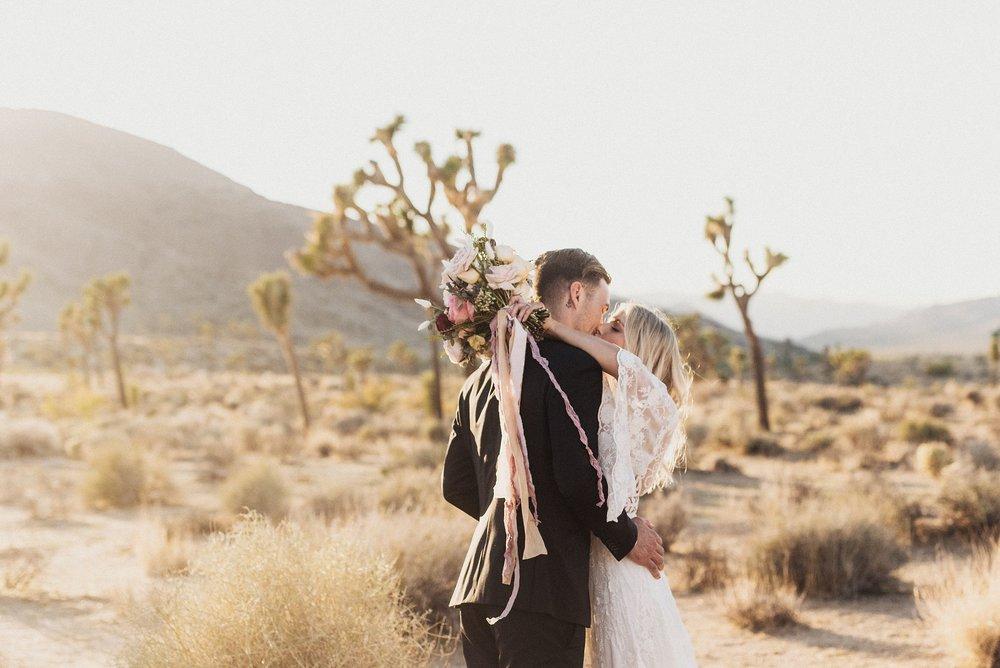 cactus-moon-retreat-wedding_4142.jpg