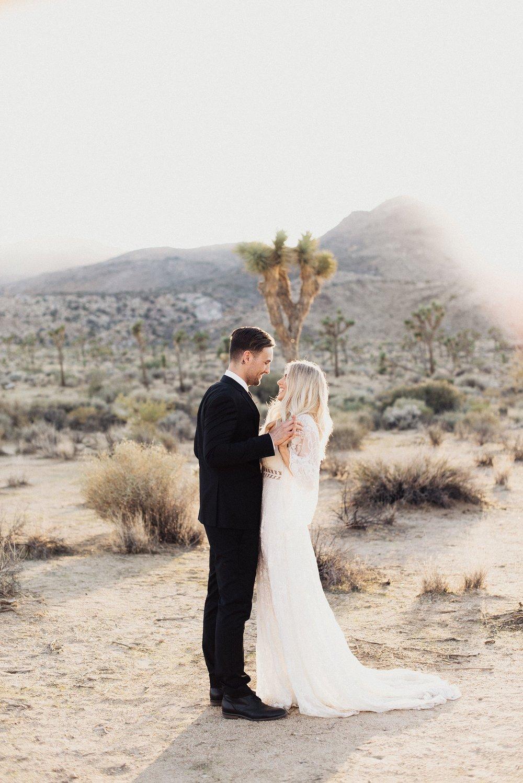 cactus-moon-retreat-wedding_4155.jpg