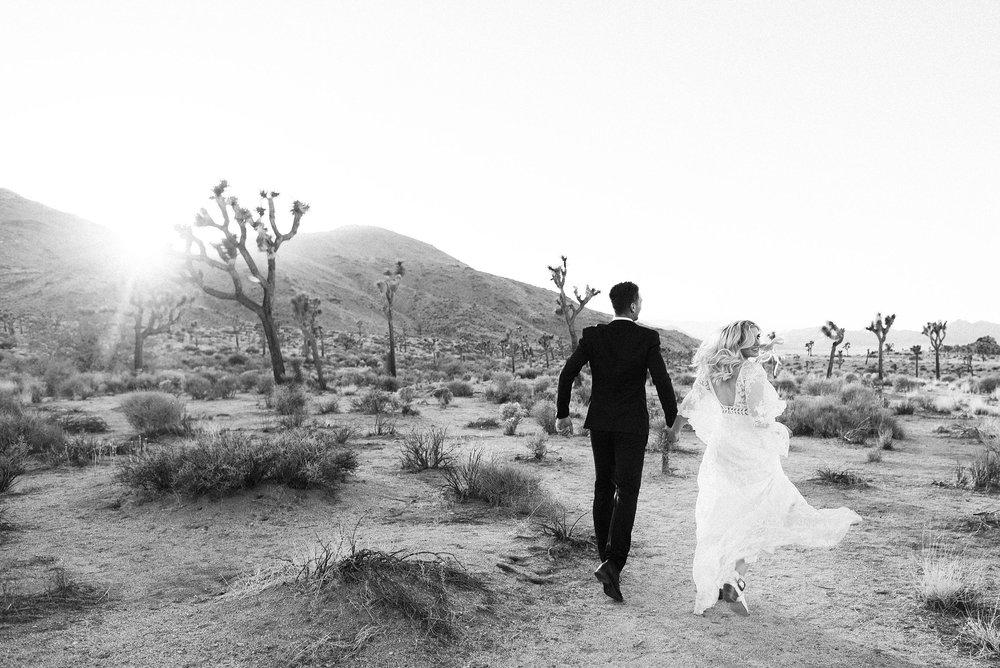 cactus-moon-retreat-wedding_4161.jpg