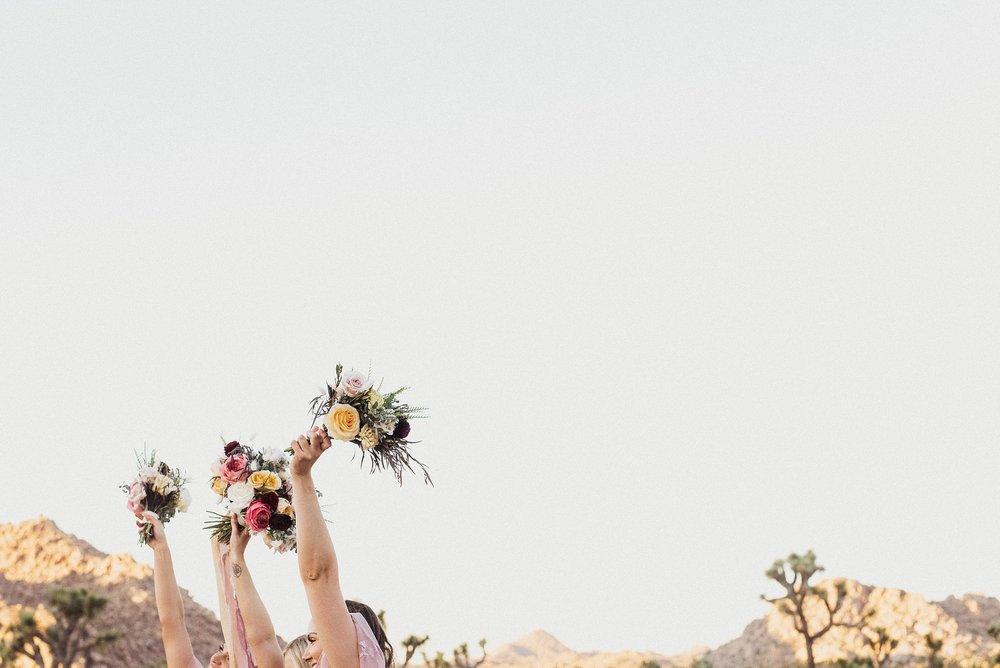 cactus-moon-retreat-wedding_4168.jpg